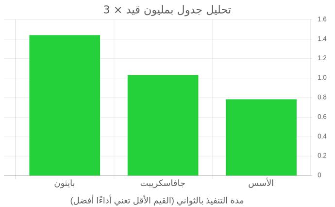 %D9%84%D9%82%D8%B7%D8%A9%20%D8%B4%D8%A7%D8%B4%D8%A9%20%D9%85%D9%86%202020-02-20%2009-45-05