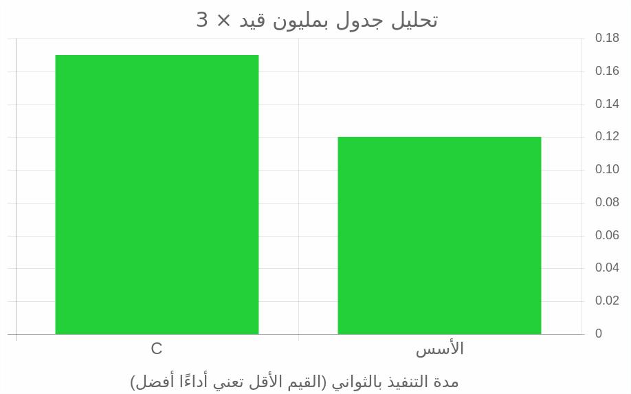 %D9%84%D9%82%D8%B7%D8%A9%20%D8%B4%D8%A7%D8%B4%D8%A9%20%D9%85%D9%86%202020-02-20%2009-51-25